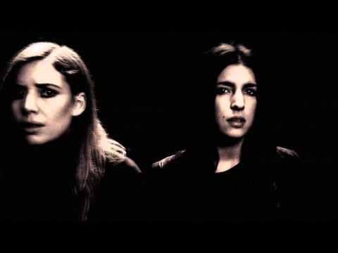 Music Video: Lykke Li – Jerome (Acoustic Session)