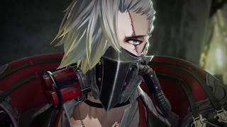 Trailer storia e gameplay