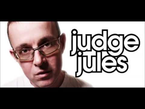 Video Judge Jules 30 min mix Radio one - 2nd April 1999 download in MP3, 3GP, MP4, WEBM, AVI, FLV January 2017