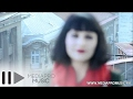 Spustit hudební videoklip Vunk - Vreau o tara ca afara ( official video HD )