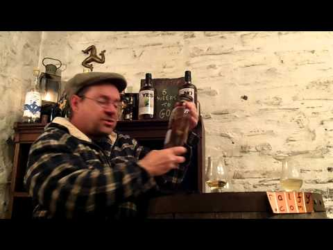 16yo - two whiskies from the same bottle ! To comply with Google Adsense policy this video is an independent non-profit review and is not selling or linking to a si...