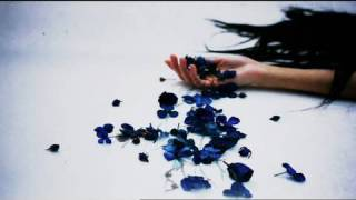 サカナクション - 目が明く藍色