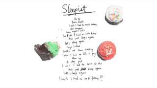 Download Lagu Cheats - Sleepist Mp3