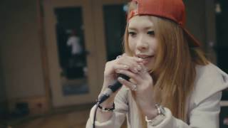 Video 岸田教団&THE明星ロケッツ_LIVE MY LIFE_MUSIC VIDEO MP3, 3GP, MP4, WEBM, AVI, FLV Juni 2018