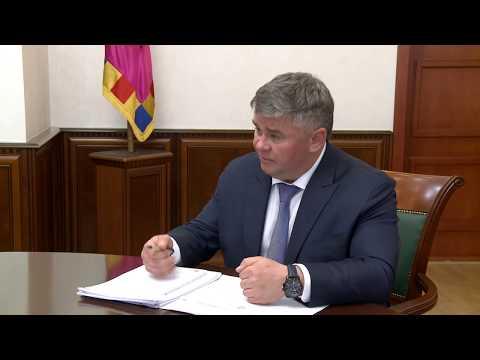Președintele țării a convocat o ședință de lucru cu privire la facturile cu prețuri majorate pentru agentul termic