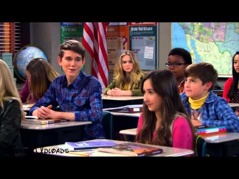 5 Back-To-Back Episodes | Girl Meets World