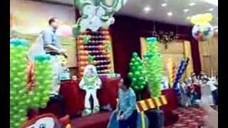 Nonton Winny Death Defying Act Film Subtitle Indonesia Streaming Movie Download
