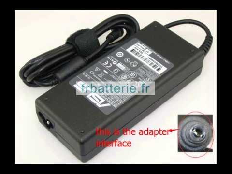 , title : 'ASUS ADP-90CD DB 19V 4.74A adaptateur de ordinateur portable  de haute qualité véritable nouveau'