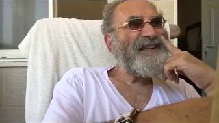 This channel broadcasts from Israel in the Galilee. Moshe the speaker is a member of the tribe of Levi. This channel does not ascribe to the teachings of the ...