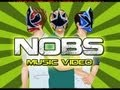 """Nobs 4 Lyf"" - Music Video ft. Brother Blake"