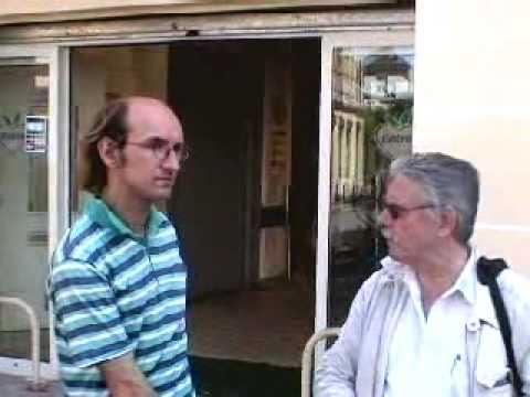 Eric du bois d'Argenteuil, épisode 10b