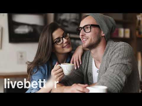 Лучшая музыка для кофе бар кафе и современный бизнес-чилл-аут расслабиться фон - DomaVideo.Ru