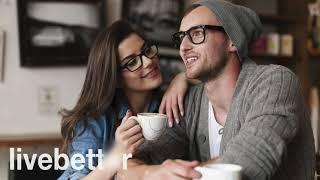 Video Лучшая музыка для кофе, бар, кафе и современный бизнес-чилл-аут расслабиться фон MP3, 3GP, MP4, WEBM, AVI, FLV Desember 2018