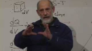 Einstein's General Theory Of Relativity | Lecture 7