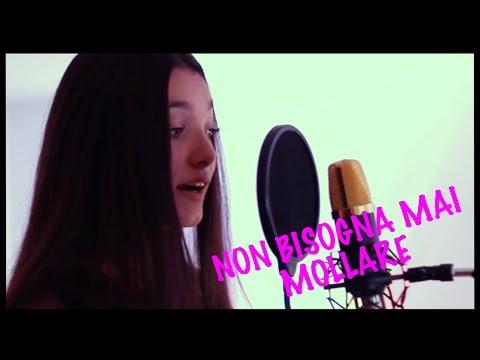 Il mio sogno inizia qui ||10K Mary♡ (видео)