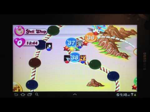 saga cheats candy crush saga cheats walkthrough guide love the game 8