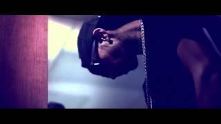 Nipsey Hussle ft BH