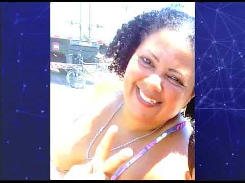 [JORNAL DA TRIBUNA] Pescadora é assassinada pelo marido na Imbiribeira