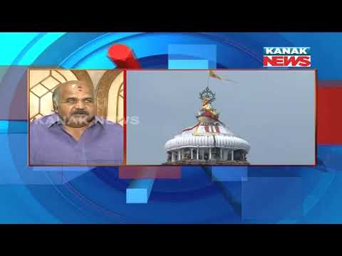 Video Tender Issued For Coconut Supply To Puri Jagannath Temple download in MP3, 3GP, MP4, WEBM, AVI, FLV January 2017