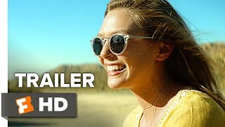Nonton Ingrid Goes West Trailer  1  2017    Movieclips Trailers Film Subtitle Indonesia Streaming Movie Download