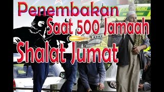 Video Kronologi Penembakan Saat 500 Jamaah Shalat Jumat MP3, 3GP, MP4, WEBM, AVI, FLV Maret 2019
