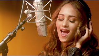 Find out how Skylar Stecker got into music! Watch more from Radio Disney! ►https://youtu.be/9PvGQfng2Rk?list=PLevlzushmfJ41ylG8UXLPRj7xBK6Wv4n1 Stick around for more Radio Disney!►http://www.youtube.com/user/RadioDisney?sub_confirmation=1The official Radio Disney channel is where you can get an inside look at what's new from your favorite artists including Ariana Grande, R5, Zendaya, Nick Jonas, Becky G and more! Watch performances from the Radio Disney Music Awards, catch up with artists in the studio, and see exclusive acoustic performances!Listen Now!►http://www.radiodisney.com/Like us on Facebook►https://www.facebook.com/radiodisneyFollow us on Twitter►https://twitter.com/radiodisneyGet the Radio Disney app on iTunes►https://itunes.apple.com/app/radio-disney/id327576776?mt=8