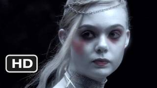 Nonton Twixt  2011  Hd Movie Trailer   A Francis Ford Coppola Film Film Subtitle Indonesia Streaming Movie Download