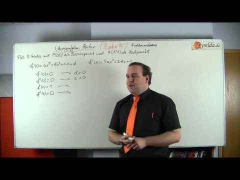 Funktionsverständnis-3