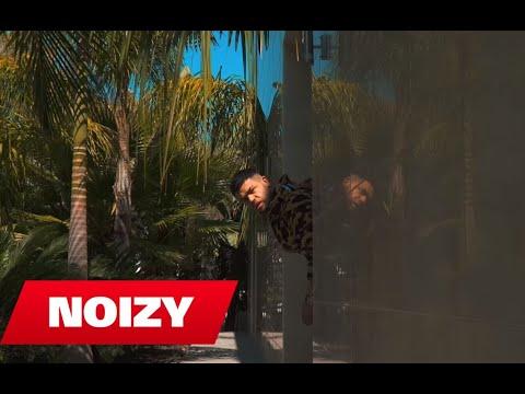 Noizy ft. Varrosi - Meksikane