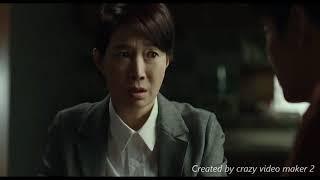 Nonton Review Film Korea Gi Eok Ui Bam Aka Forgotten  2017 Film Subtitle Indonesia Streaming Movie Download