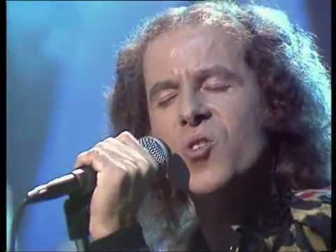 Scorpions - Still loving you lyrics