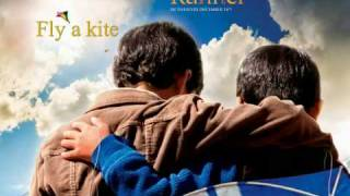 Nonton Il Cacciatore Di Aquiloni  The Kite Runner    Soundtrack   Fly A Kite   Alberto Iglesias Film Subtitle Indonesia Streaming Movie Download