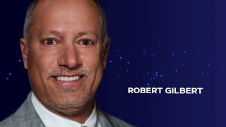 LA Gilbert Annual Meeting 2018