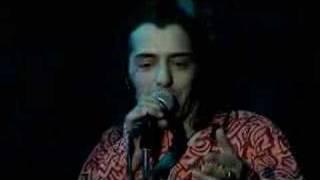 Cheb Khaled avec Faudel et Rachid Taha (1, 2, 3 soleil) - Abdel Kader (Concert de 2002)