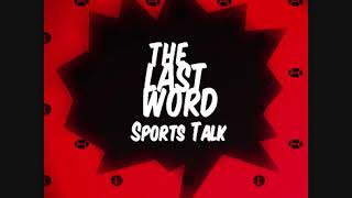 Instant reaction on Kyrie Irving traded to the Boston Celtics. Special Guest: Carlos Clayton(Uneducated Sports Talk) Instant...