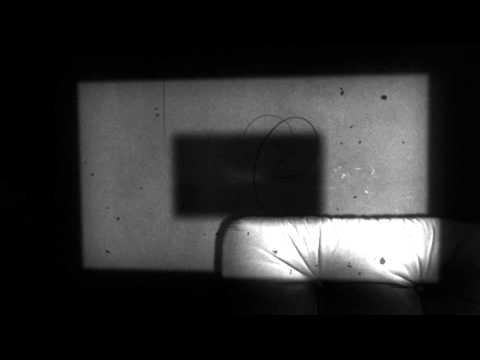 Fabian Römer - Zimmer ohne Zeit Audio