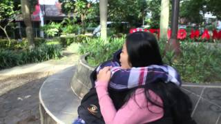 River - JKT48 cover by Vienda Billy ( VIDEO CLIP KOMUNIKASI IPB 50