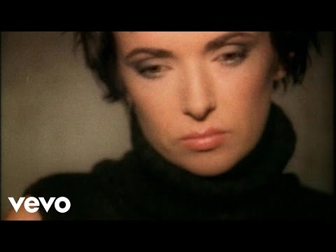 Tekst piosenki Kasia Kowalska - Nobody po polsku