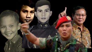 Video Prabowo Subianto Umur 3 - 67 Tahun MP3, 3GP, MP4, WEBM, AVI, FLV April 2019
