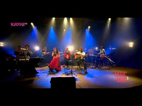 Video Vennila - Mithun Eshwar The Unemployeds - Music Mojo Season 3 - Kappa TV download in MP3, 3GP, MP4, WEBM, AVI, FLV January 2017