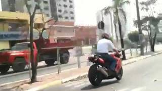 7. Review of BMW K1300S - Autos and Vehicles - Videos at Maxabout.com.flv