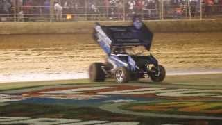 Tim Kaeding 2014 Race Plans