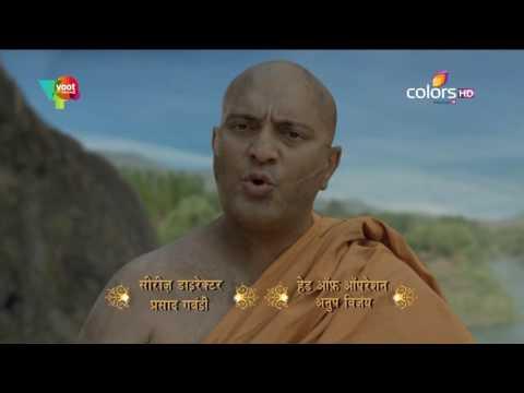 Chakravartin-Ashoka-Samrat--15th-January-2016--चक्रवतीन-अशोक-सम्राट