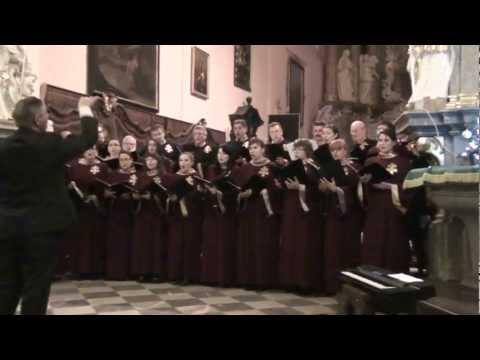 Kolęda - Dzisiaj chór Aniołów lyrics