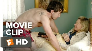 Nonton Manchester By The Sea Movie Clip   Take A Shower  2016    Casey Affleck Movie Film Subtitle Indonesia Streaming Movie Download