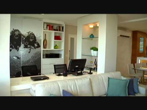 Vitrine Casa & Design 2-Loja Resevila