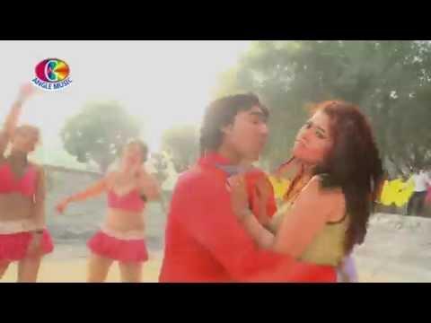 Video ढोड़ी के ऐक बिता नीचे | Dhori Ke Ek Bitta Niche | Holi Mein Rang Li । Rajan Raj | होली 2015 download in MP3, 3GP, MP4, WEBM, AVI, FLV January 2017