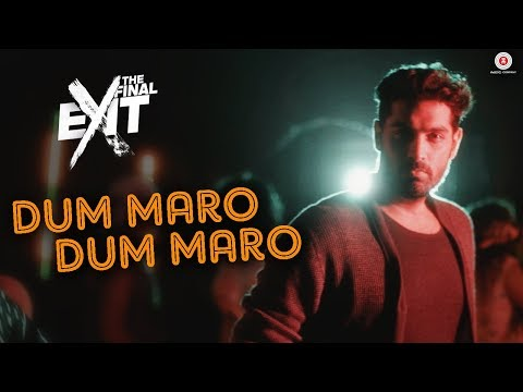 Dum Maro Dum Maro Songs mp3 download and Lyrics