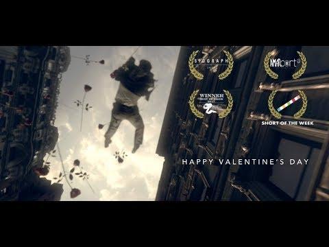 """""""Happy Valentine's Day"""" TRAILER"""