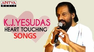 Listen & Enjoy K.J.Yesudas Heart Touching Hit Songs,This 2 Hrs Jukebox Contains 28 amazing tracks. ♫▻ K.J.Yesudas Heart ...